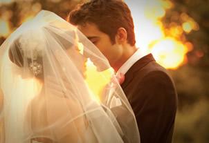 icon-casamento